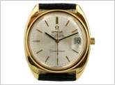 OMEGA CONSTELLATION CAL 564